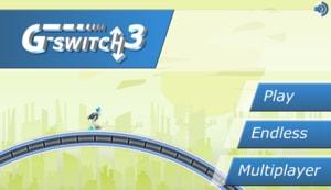 G Switch 3