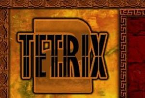 Tetrix Egypt